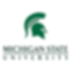 Michigan state university logo.png