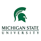 Michigan state university logo.png