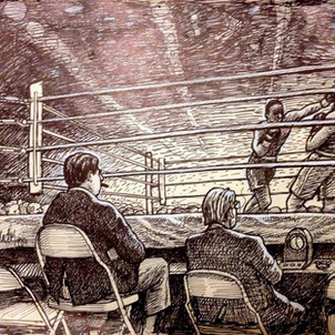 Boxing madison square garden.jpg