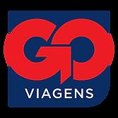 Logo GO Viagens-01.png
