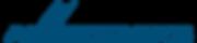 ADInstruments_Logo-No_Tag_edited.png