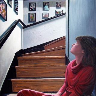 Dorseyon stairs 1