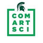ComArtSci logo.png