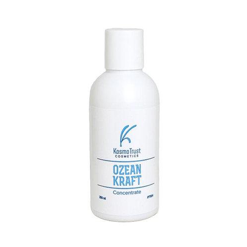 OZEAN KRAFT Concentrate / Концентрат морской коллаген+плацента