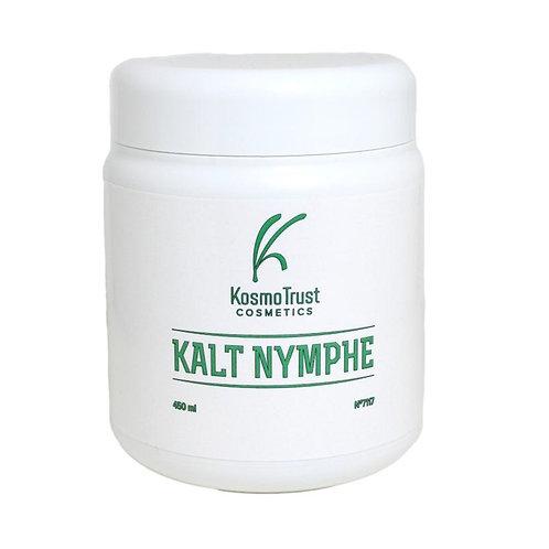 KALT NYMPHE / Холодное гидрирование