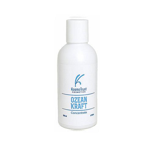 OZEAN KRAFT Concentrate // Концентрат морской коллаген+плацента