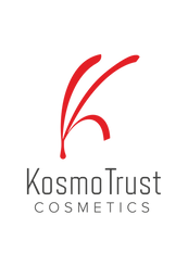 лого-KosmoTrust-Cosmetics.png