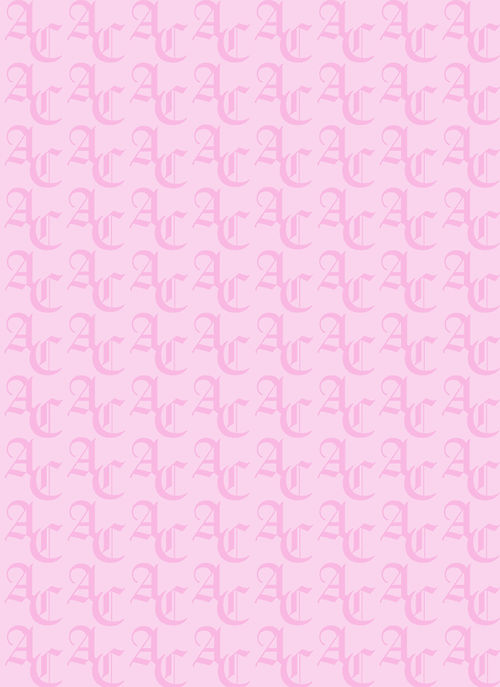 Pink_AC_background.jpg