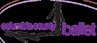 CCB-Logo.png