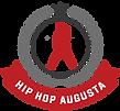 HHAugusta-TransparentLogo.png