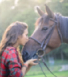 Seaton Hackney Stables, horseback riding, riding lessons, FlexCamp, trail rides, Equishare, Equestrian Summer camp, Equisare Program