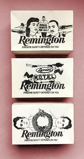 Remington_Robyn_Foreman.jpg
