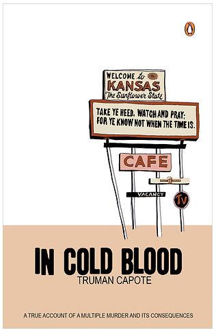 In_Cold_Blood_Robyn_Foreman copy.jpg
