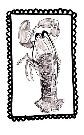 Lobster_Sketchbook_Robyn_Foreman.jpg