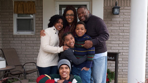FAMILY WORSHIP LIVE