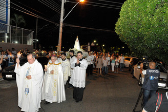 Dia13_Domingo_Washington Cruz 243.jpg