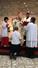 Semana de Celebração de Aniversário das aparições de Nossa Senhora de Fátima 2019