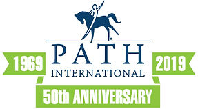 PATH_Intl_50th_Anniv_logo_FINAL_6-7-18.j