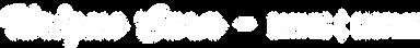 Logo-Menue-NEU.png