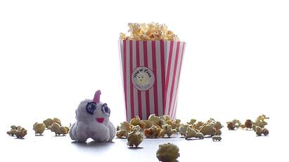 Popcorntuete.png
