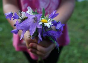 Waarom rituelen zo waardevol zijn
