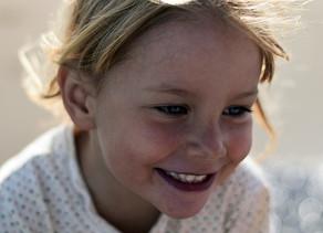 Een kind is meer dan een etiket