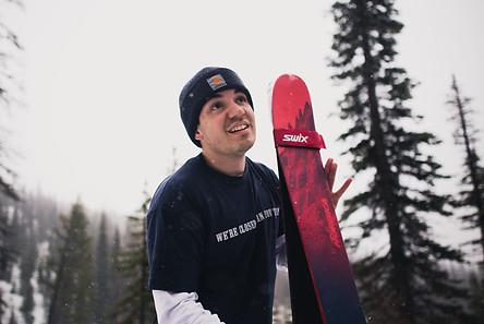 ski-6131.jpg