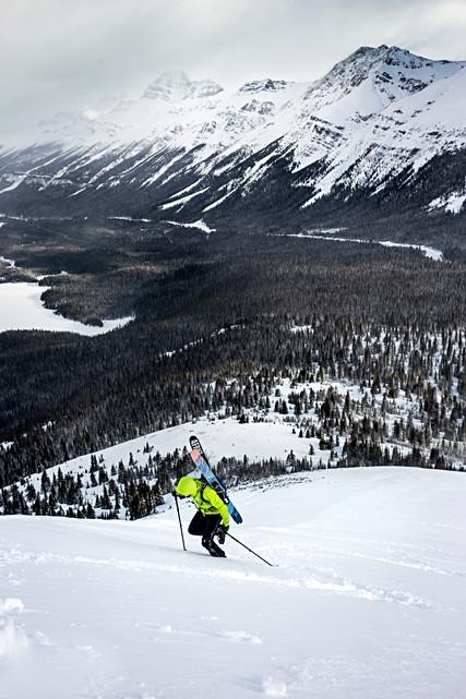 ski-8898-2.jpg
