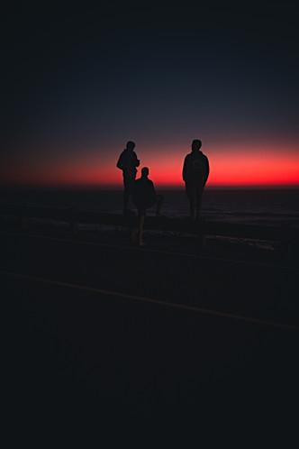 Surf Trip-6495.jpg