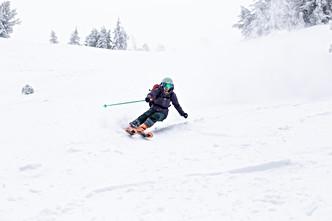 Ski A Lake-9279.jpg