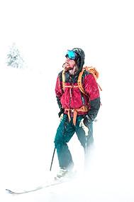 ski-8580.jpg