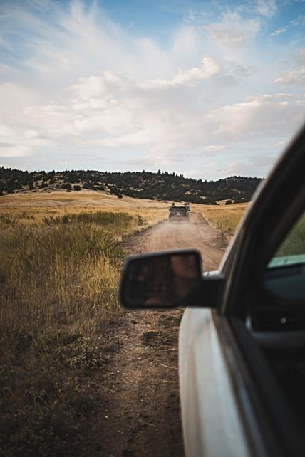 road-1847.JPG