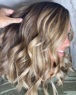 ✔️GOOD HAIR ✔️GOOD MOOD ✔️GOOD DAY