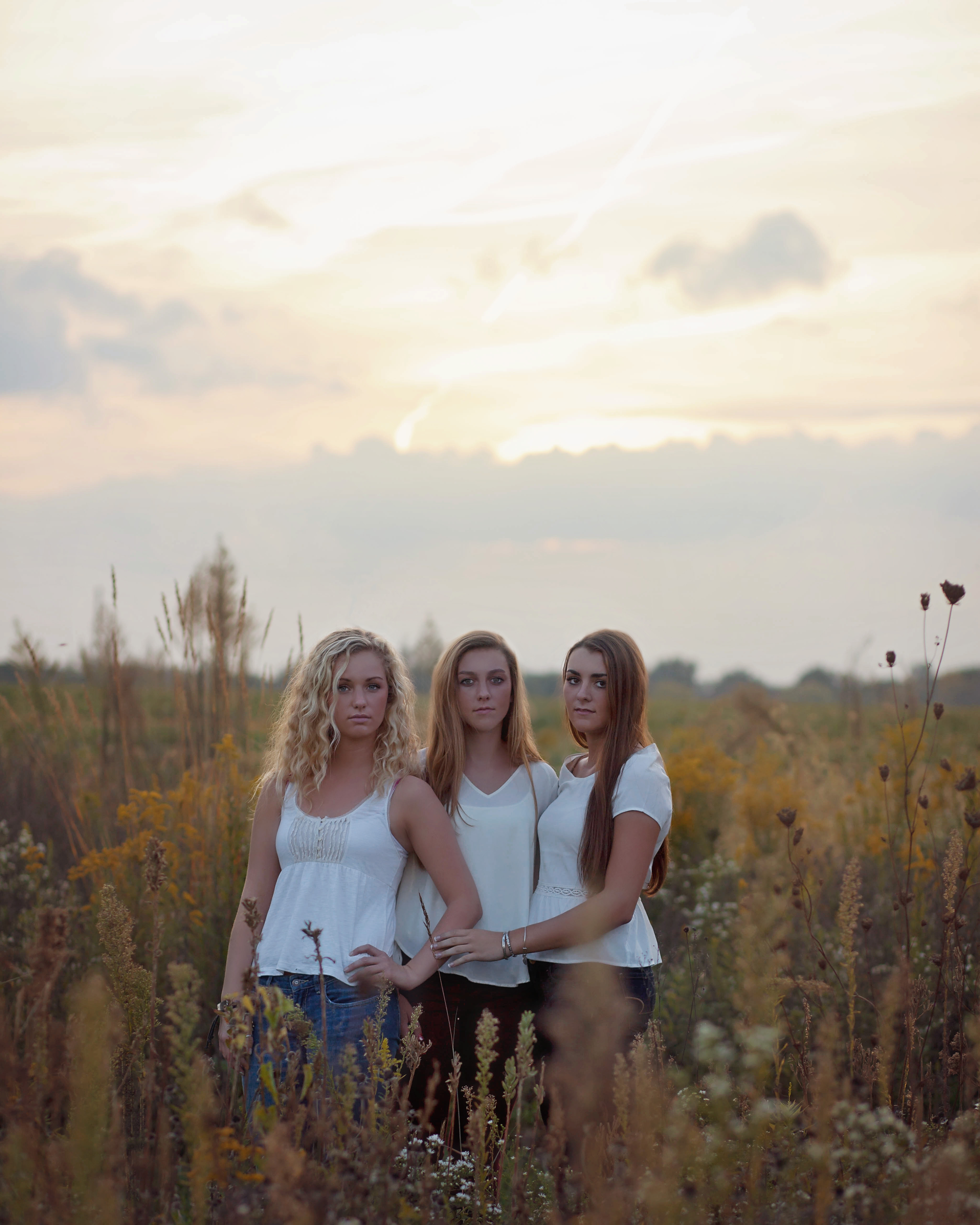 Senior Session 2014