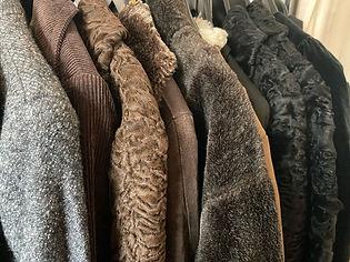 manteau boutik.jpg