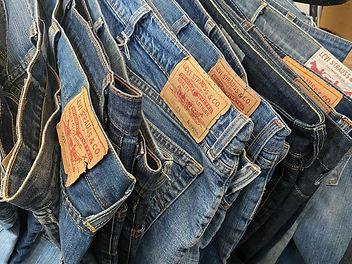 jeans final.jpg