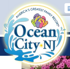 ocnj events monthly 2020.png