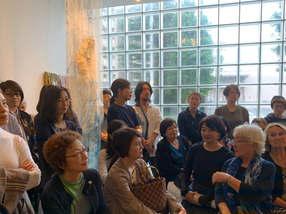 Nagoya Novoi galerie