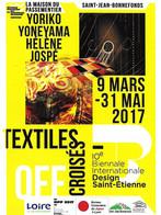 Textiles Croisés