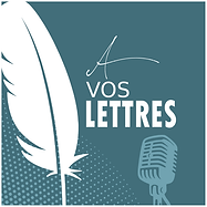 Icone A vos lettres v2.png