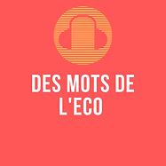 DES MOTS DE.png