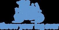 TYLO logo - blue on transparent - trimme