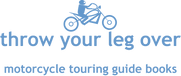 2020 TYLO logo tagline - blue on transpa