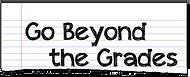 gbtg_logo_2015.png