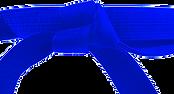 belt_blue.png