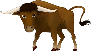 ox.png