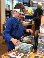 book_buy.jpg