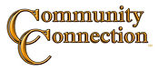 Community-Connection-Logo-No-Background.