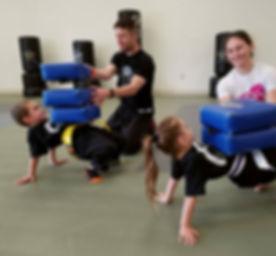 karatefun2.jpg