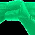 belt_green_web.png